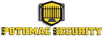 Potomac Security Maintenance & Installation