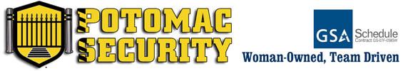 Repair, Installation & Maintenance for Security Barriers, Bollards, Gates, Generators, Cranes & Hoists, UPS & CCTV